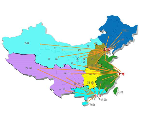 1、服务承诺(用户可享受保修期外终身免维修费服务)   上海国厦压缩机有限公司自2002年成立以来,活塞式压缩机、螺杆压缩机、冷冻干燥机等一系列产品在各行各业广泛使用,均得到上海国厦压缩机有限公司全方位的技术和及时服务,在上海总部及全国各主要城市设有售后服务网点,维修人员均具有长期的压缩机维护经验。   •在上海、北京、广州、重庆、昆明、厦门、长沙、南京、济南、哈尔滨、沈阳、郑州、兰州、乌鲁木奇设有服务商,同时其它各省市亦设有经销网点,能够提供全套零部件      •我公司24小时随